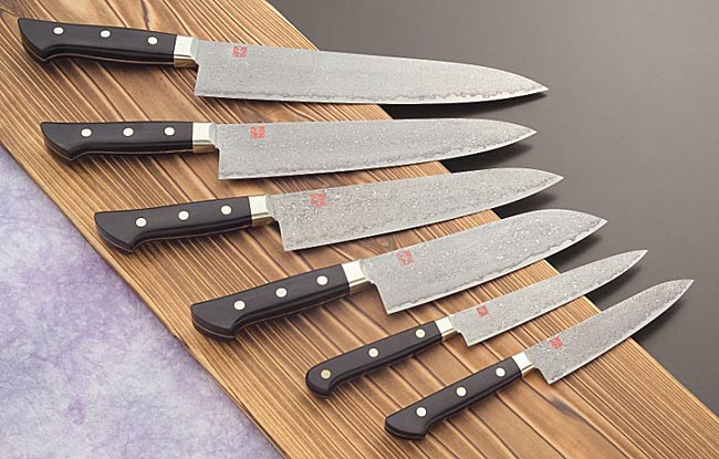 today s one thing hide the kitchen knives pastor kemp 100 best cheap kitchen knives image 6 utopia kitchen 6