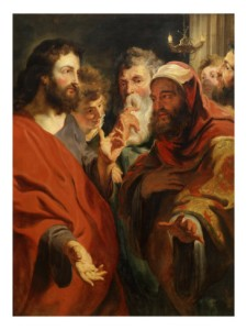 jacob-jordaens-jesus-instructing-nicodemus
