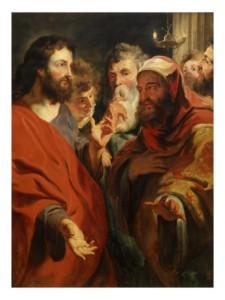 jacob-jordaens-jesus-instructing-nicodemus