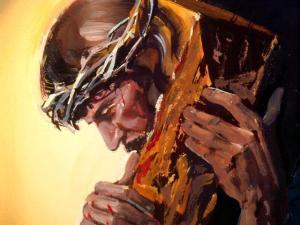 Jesus-Crucified-08