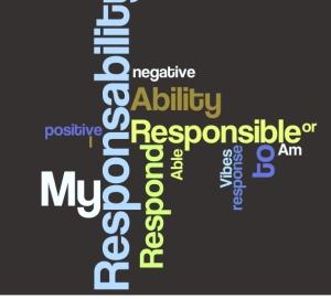 Responsabiliad2