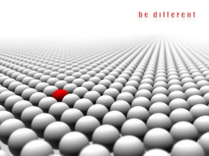 be_different_by_sovata