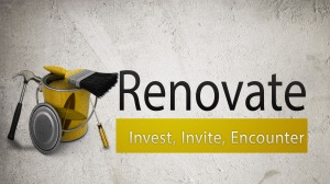 Option1_Renovate