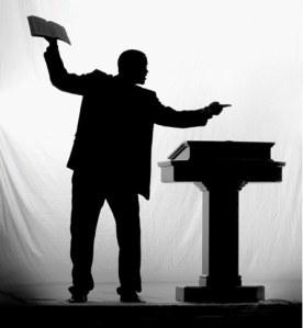preacher-pulpit2