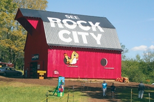 RockCity1