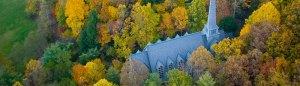 Autumn-shot