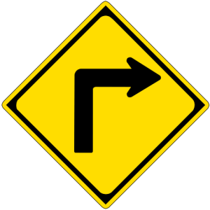 turn-right
