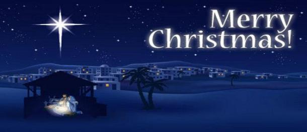 merrychristmas_nativity