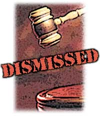 lawsuit_dismissed