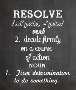 RESOLVE-Free-Download-and-Printable-from-Cupcakes-and-Crinoline
