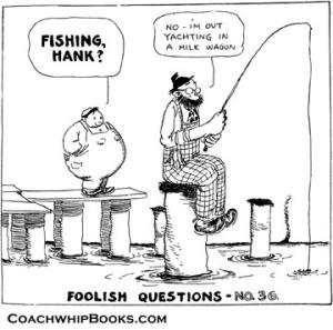 foolish-questions-2