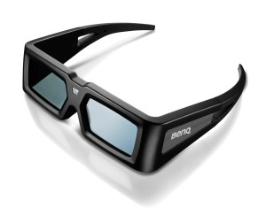 benq_3d_glasses