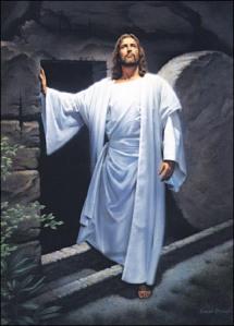 violent-images-jesus-christ