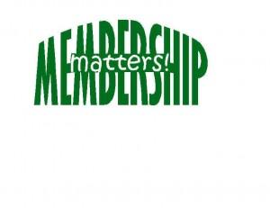 Membership-Matters-Logo-green-300x231