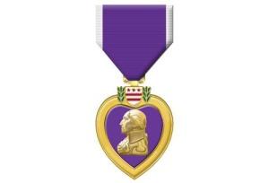 purple-heart-medal
