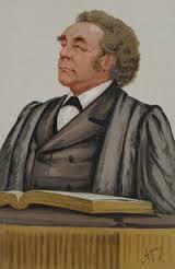Joseph Parker (1830-1902)