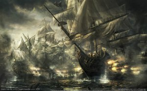 pirate-ship-hd-wallpapers