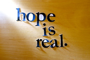 hope-quotes14