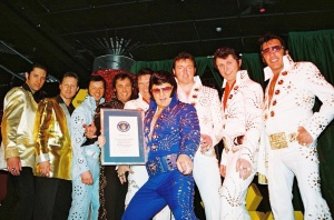 Elvis_impersonators_record