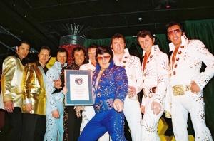 Elvis_impersonators_record