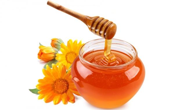 honey-09
