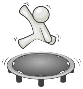 126341-orange-man-trampoline-converted-preview