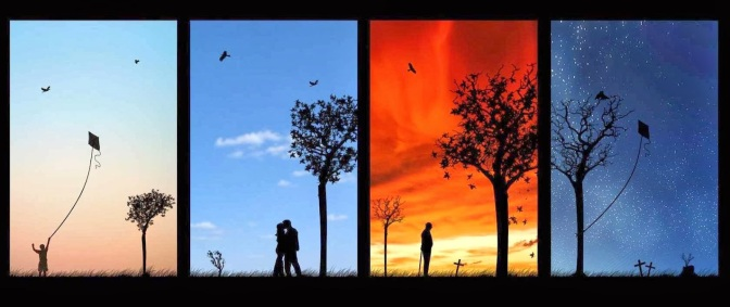 4-seasons-of-life