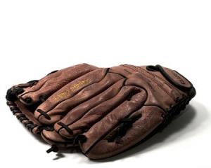 baseballglove1