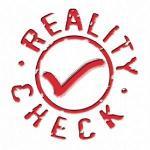 Desperately-Seeking-Reality