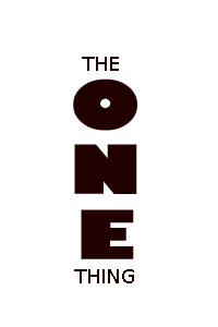 The-One-Thing-200x300