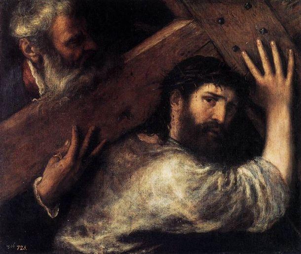 the-cross-of-discipleship