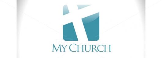 Cross-Church-Logo