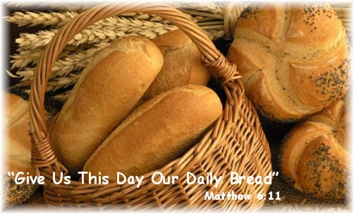daily_bread