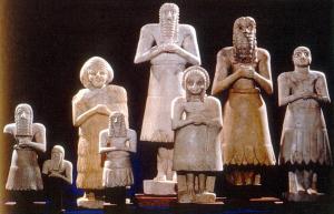 161007-odd-idols