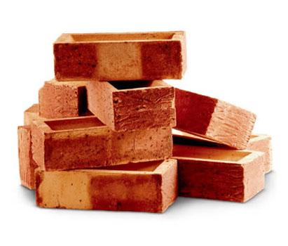 161008-bricks_pile