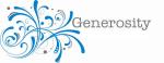 161116-generosity