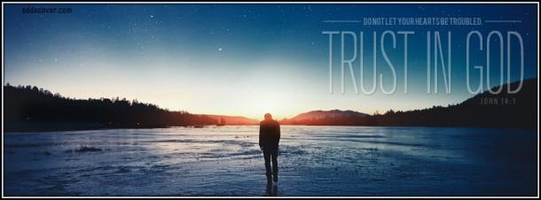 364366218-16214-trust-in-god