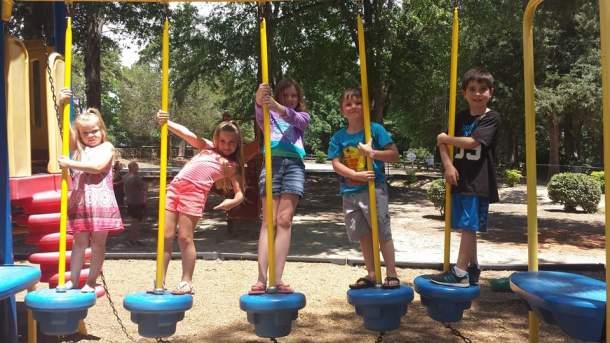 170620 All five kiddies_7589938443321384543_n