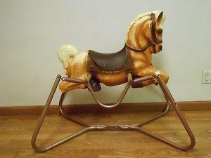 vintage-wonder-horse-deluxe-hobby-horse-24ded9933c9d776c4e78563a0c4c7168