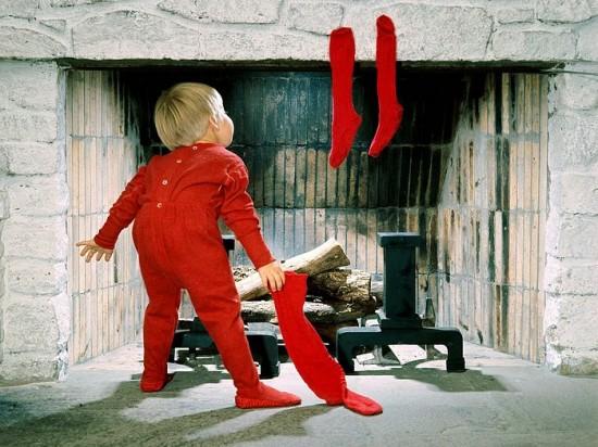 wallcoo.com_christmas_66-550x412