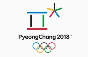 PyeongChang-2018-winter-olympics-logo