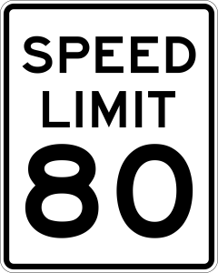 1200px-Speed_limit_80_sign.svg