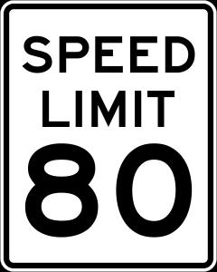 1200px-Speed_limit_80_sign.svg