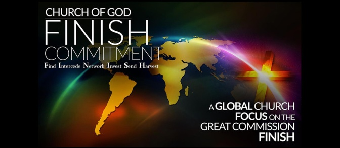 2018 finish-commitment-banner