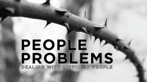 People-Problems_page-header