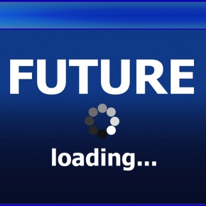 What will the future looklike?