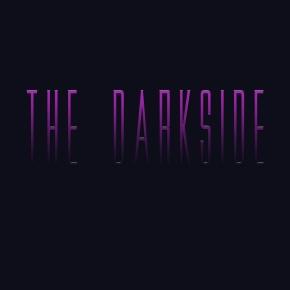 The dark side ofself-discipline